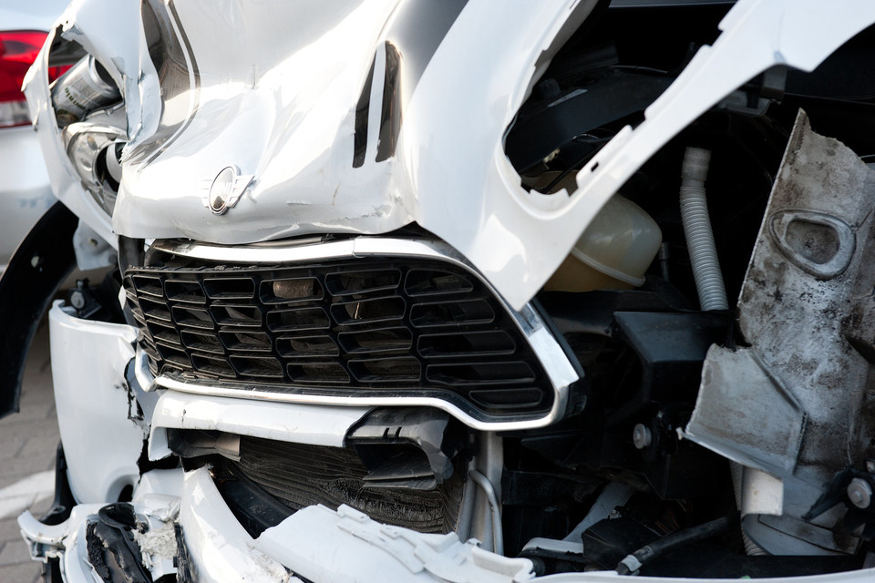 Понятие УТС применимо только к автомобилям возрастом до 5 лет