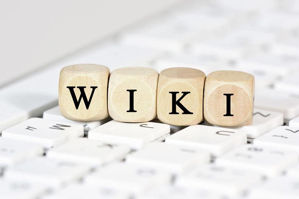 В реестр запрещенных сайтов Роскомнадзор вносит только одну страницу с портала