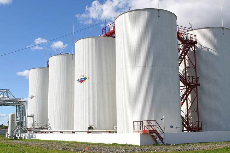 ООО «Союз-ТТМ» управляет причальным комплексом, масляным терминалом, фабрикой по производству спецжиров и кофе, комбинатом по переработке растительных масел