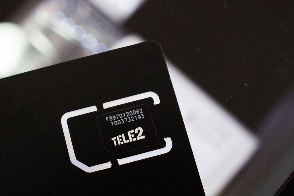 Органический рост абонентской базы Tele2 ожидает увидеть в III квартале: количество ее абонентов в июле уже увеличилось на 161 000, говорит Прокшин