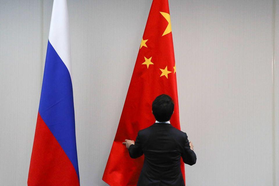 О том, что Россия рассчитывает достичь договоренностей по контракту к этому визиту, в конце июля заявил министр энергетики Александр Новак