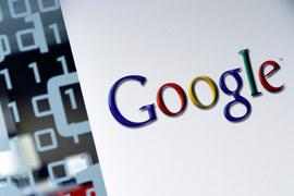 Чиновники ЕС и раньше высказывали озабоченность по поводу методов Google
