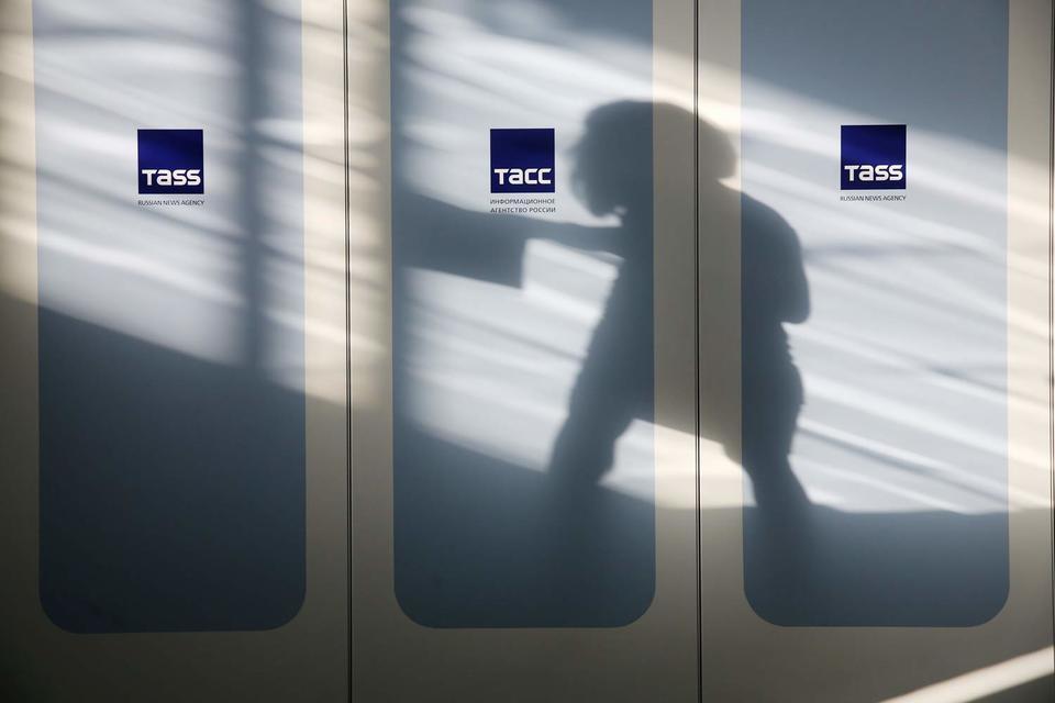 Также у ТАСС выявлены 25 объектов незавершенного строительства. Из низ 24 — это проекты, которые разрабатывались с 1988 г. до 2011 г. на общую сумму более 35 млн руб