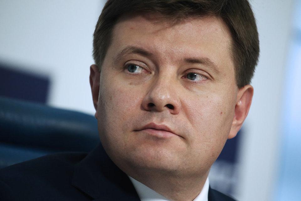 «Сейчас задача – выбрать для программ SSJ и МС-21 лучших из российских поставщиков, которые в последнее время технологически подросли и финансово окрепли»