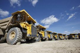 Polymetal, воспользовавшись кризисом, наращивает мощности по добыче золота