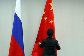 Россия рассчитывает, что часть средств банка будет вложена в ее проекты