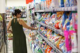 """Пока установлено """"несоответствие по токсикологическим показателям безопасности"""" стиральных порошков и моющих средств """"ряда производителей"""