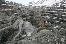 Низкие цены на никель и медь не повлияют на крупнейшего в России производителя этого металла «Норильский никель», говорит аналитик RMG Андрей Третельников
