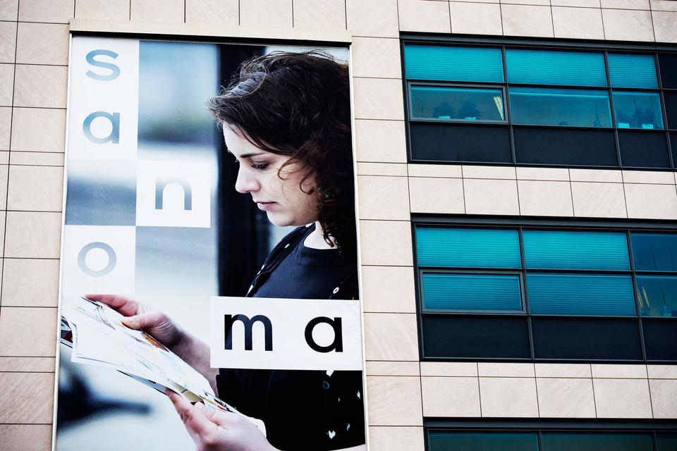 Прежде всего экономия приведет к увольнениям в нескольких подразделениях Sanoma Media в Финляднии, говорится в сообщении компании