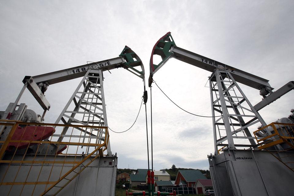 Правительству предстоит переоценить нефть