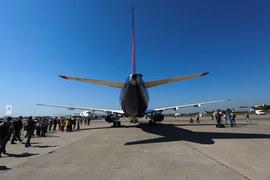 Сбербанк поможет ОАК сберечь деньги, предназначенные для обеспечения остаточной стоимости российских самолетов