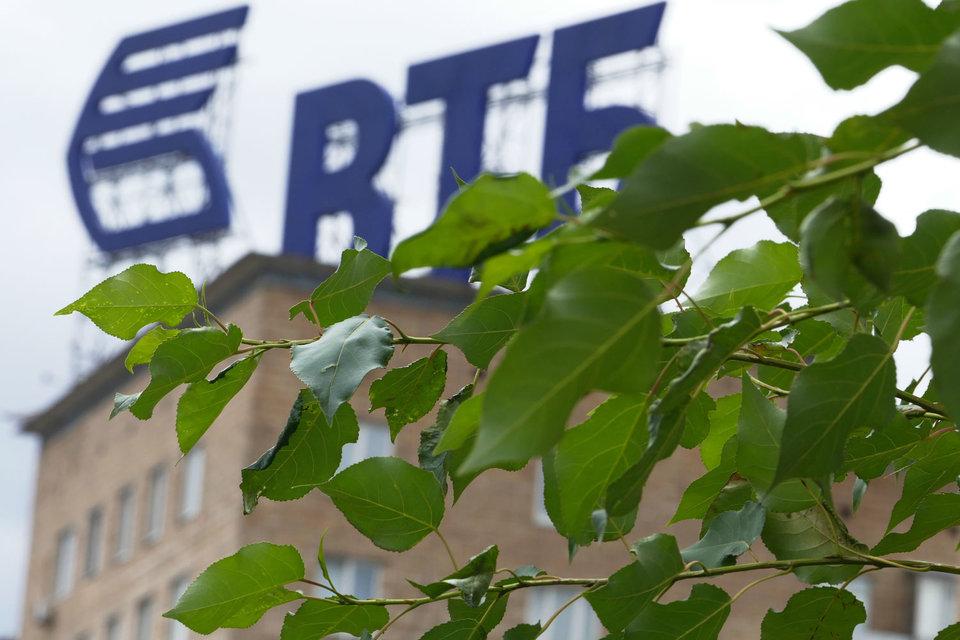 Общий объем кредитов ОПК со стороны ВТБ достиг 600 млрд руб.