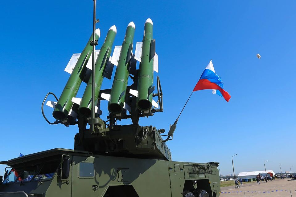 Рекорд обеспечили расходы на «Национальную оборону» – 67,3% годового плана (2,1 трлн руб. из 3,1 трлн)