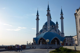 Власти Татарстана держат под контролем стратегические отрасли