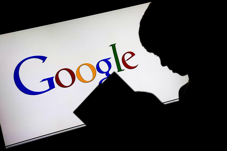Использование чиновником почты Google вскоре может привести к штрафу или увольнению