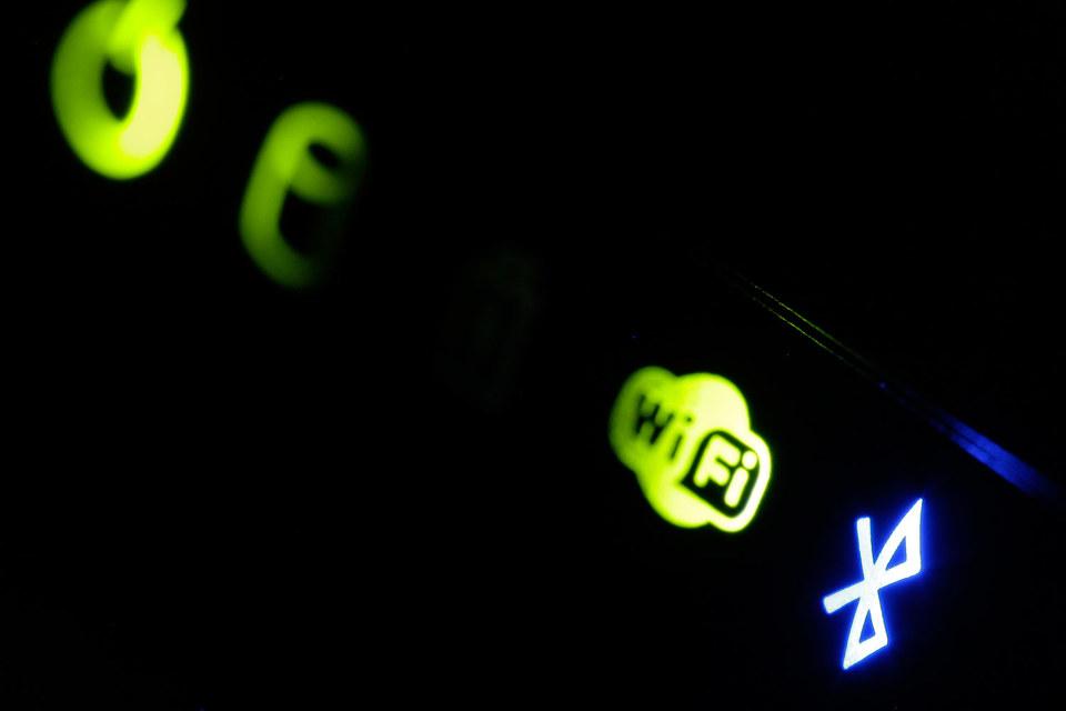 По словам операторов, новая технология под названием LTE-U может без проблем сосуществовать с сетями WiFi