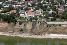 Таганрогу нужны новые земли для развития