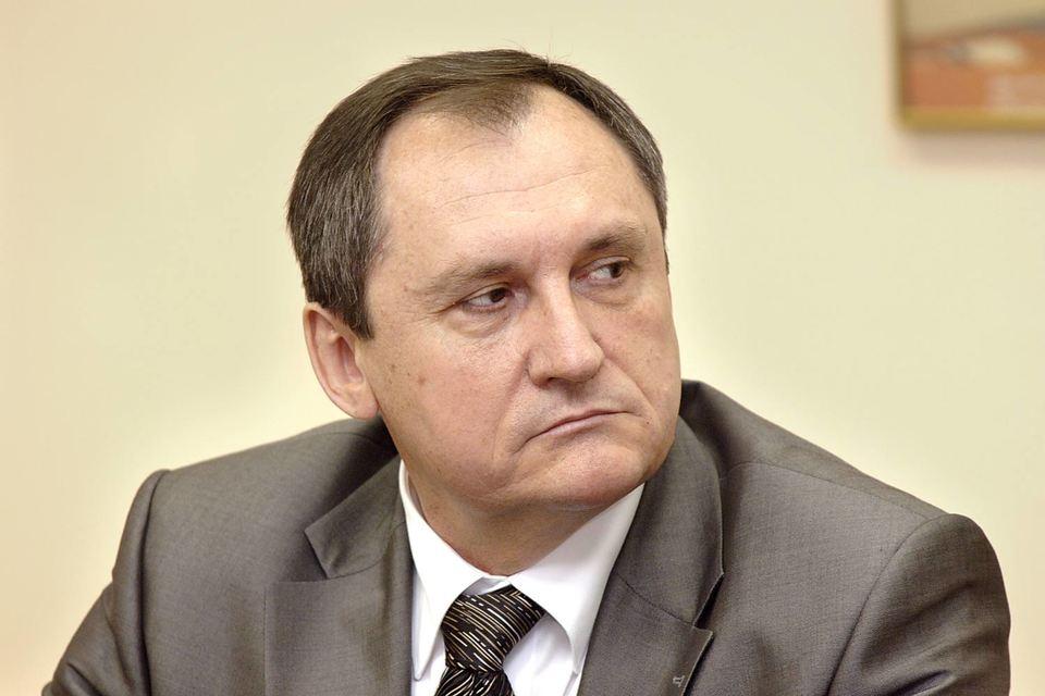 О том, что председатель правления «Русгидро» может покинуть свой пост, стало известно во вторник. Совет директоров компании может рассмотреть этот вопрос 11 сентября