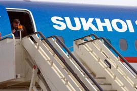 Этот год для российских производителей гражданских самолетов оказался не таким удачным, как 2013-й
