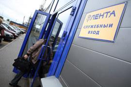 Темпы роста выручки «Ленты» остаются самыми быстрыми среди российских публичных розничных сетей