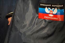 ДНР и ЛНР заявляют, что намерены провести выборы в назначенные сроки – 18 октября и 1 ноября соответственно
