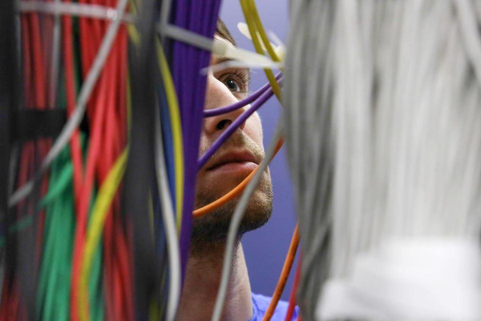 Представители опрошенных «Ведомостями» дата-центров подтверждают растущий интерес к их сервисам и услугам и не скрывают, что он во многом связан с новым законом