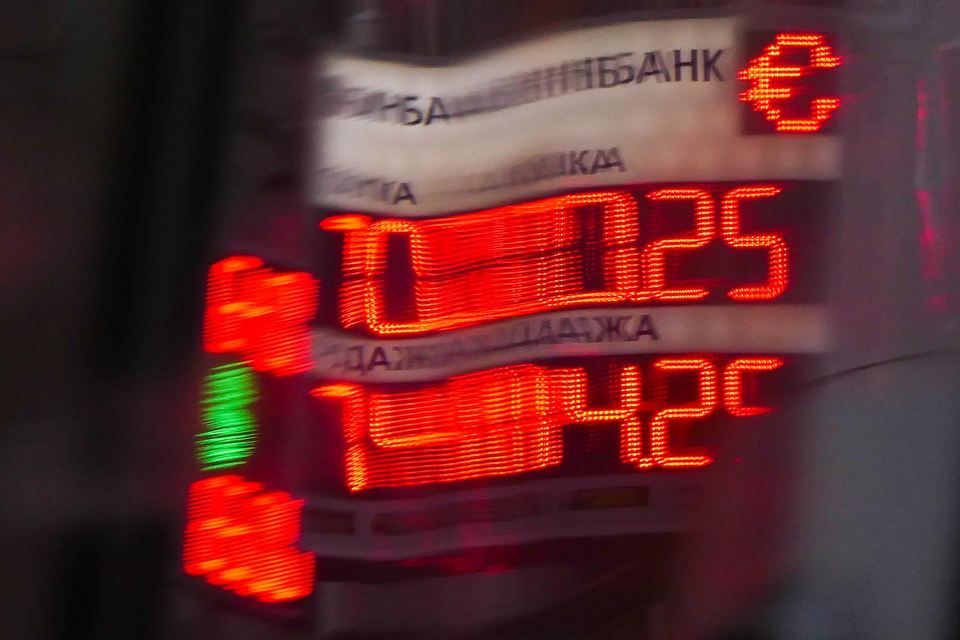 Резкое ускорение роста цен на нефть в понедельник вечером произошло после публикации бюллетеня ОПЕК
