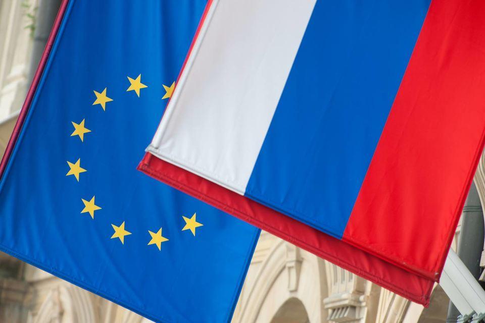 Решение о продлении санкций должно быть принято в среду, 2 сентября, на встрече высокопоставленных чиновников Европейского союза, а подписано министрами