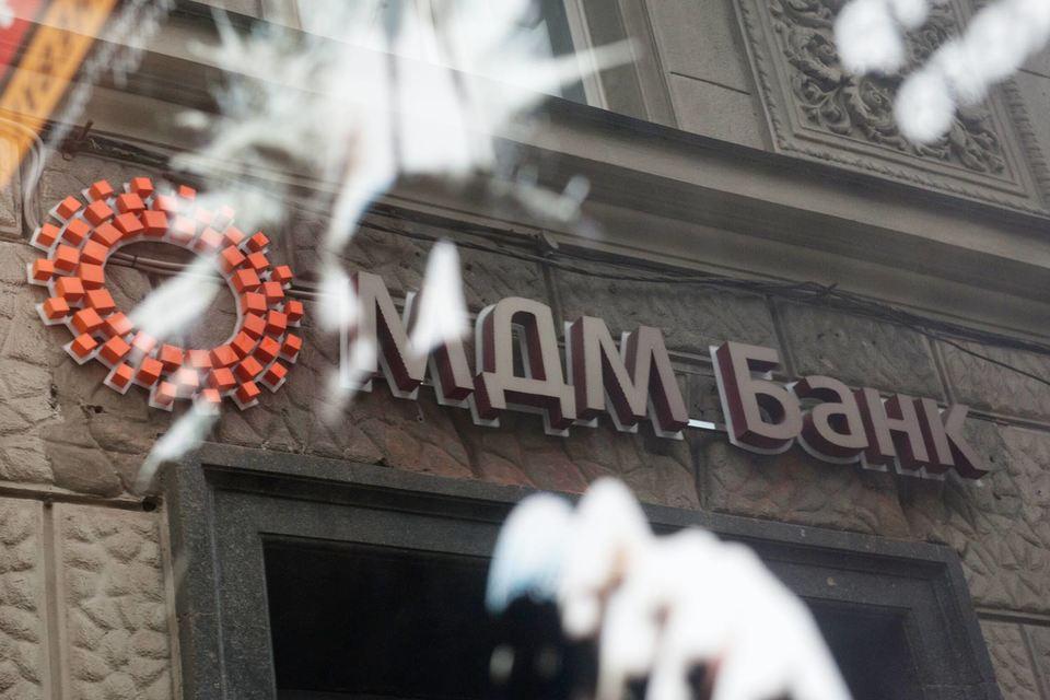 За год «МДМ» нарастил расходы на резервы более чем пятикратно – до 6,3 млрд руб., при этом чистый процентный доход от «живых кредитов» сокращается