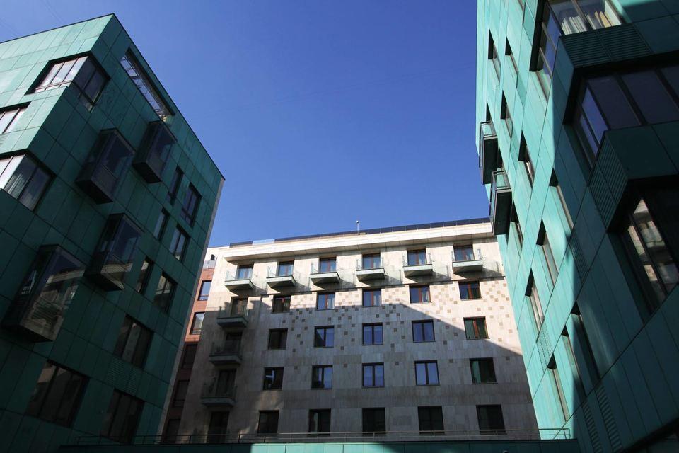 Даже арендаторы относятся к инициативе Минпромторга неоднозначно