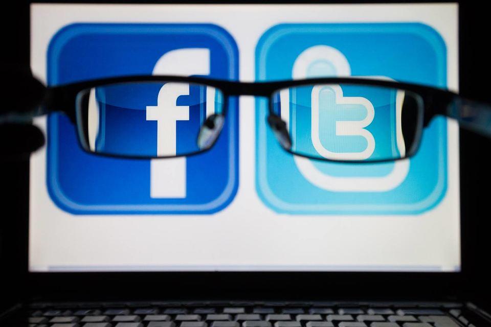 Роскомнадзор будет проверять, перенесли ли такие массовые интернет-сервисы, как Google, Facebook и Twitter