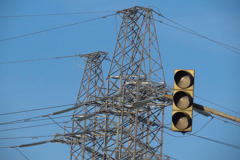 Стоимость энергомоста «Магадан – Чукотка» за полгода выросла в три раза