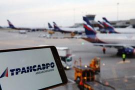 Государственный авиаперевозчик поглотит своего крупнейшего конкурента в течение сентября