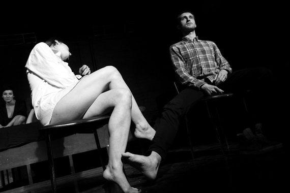 Видео сцены секса в фильмах откровенные сцены в драмах спектаклях