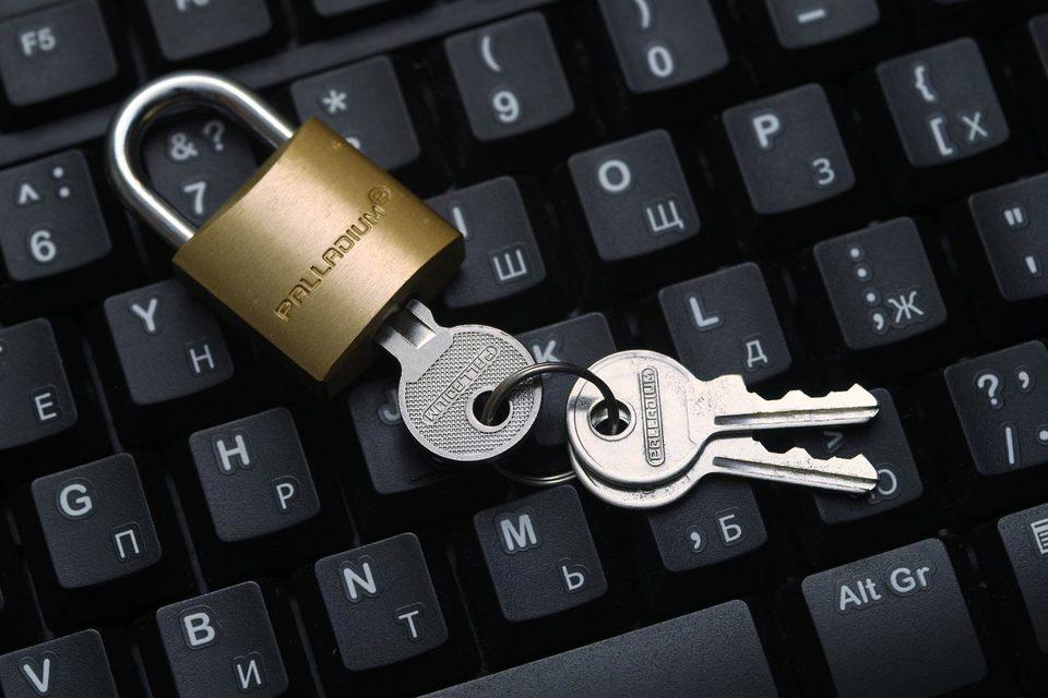 Специалисты в области компьютерной безопасности отмечают рост корпоративных расходов на защиту от хакерских атак
