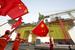 Для китайских нефтесервисных компаний открывается российский рынок