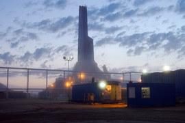 «Роснефть» готова продать «Газпрому» газ «Сахалина-1»