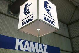 «Камаз» в Китай машины не экспортирует. Но в этом году Когогин сообщил, что компания ищет варианты выхода на этот рынок