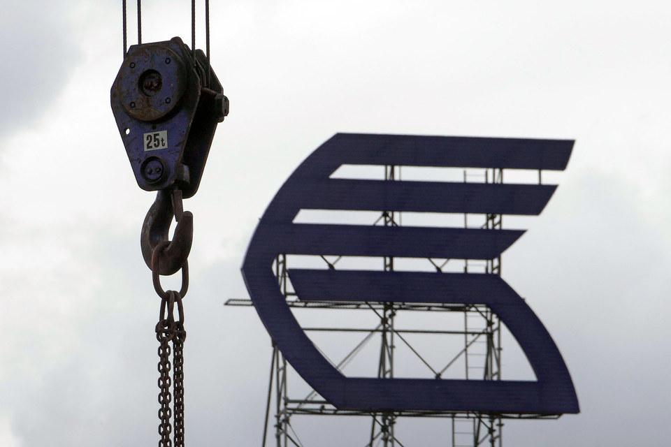 Сегодня будет подписано соглашение между ВТБ и «Мечелом» по реструктуризации долга компании перед банком