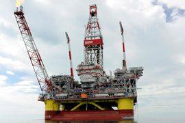 Путь на шельф для частных нефтяных компаний становится длиннее