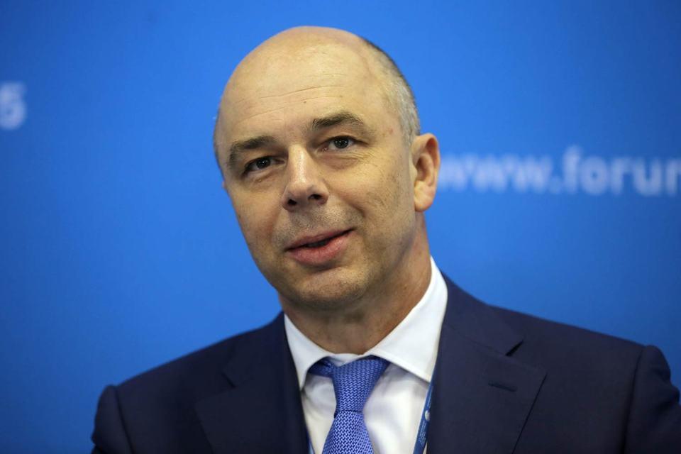 Ранее Силунов говорил, что Россия и так сделала одолжение Украине, не потребовав досрочного взыскания долга в полном объеме, несмотря на нарушения ковенант по кредиту