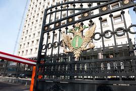 Документ ужесточает отчетность для таких НКО: они должны не только предоставлять в Минюст ежегодный аудиторский отчет и ежеквартальный доклад о своей деятельности