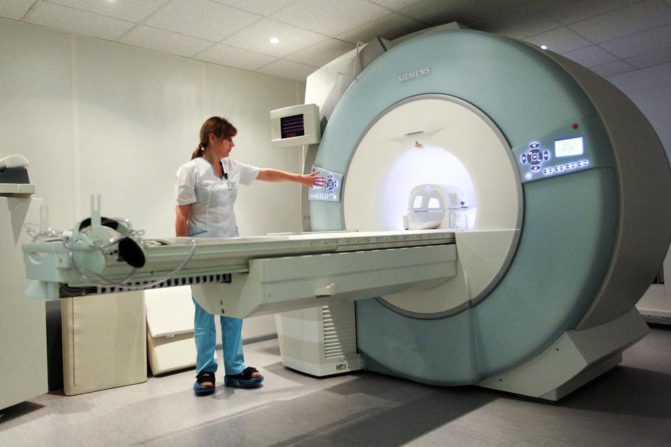 Потребность петербургских больниц в инвестициях намного больше 7млрд руб.