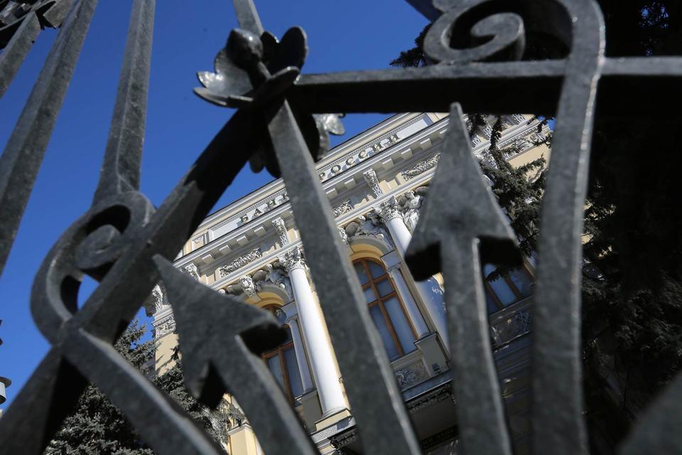 «Профит банк» и банк «Смолевич» поплатились за неисполнение нормативов ЦБ