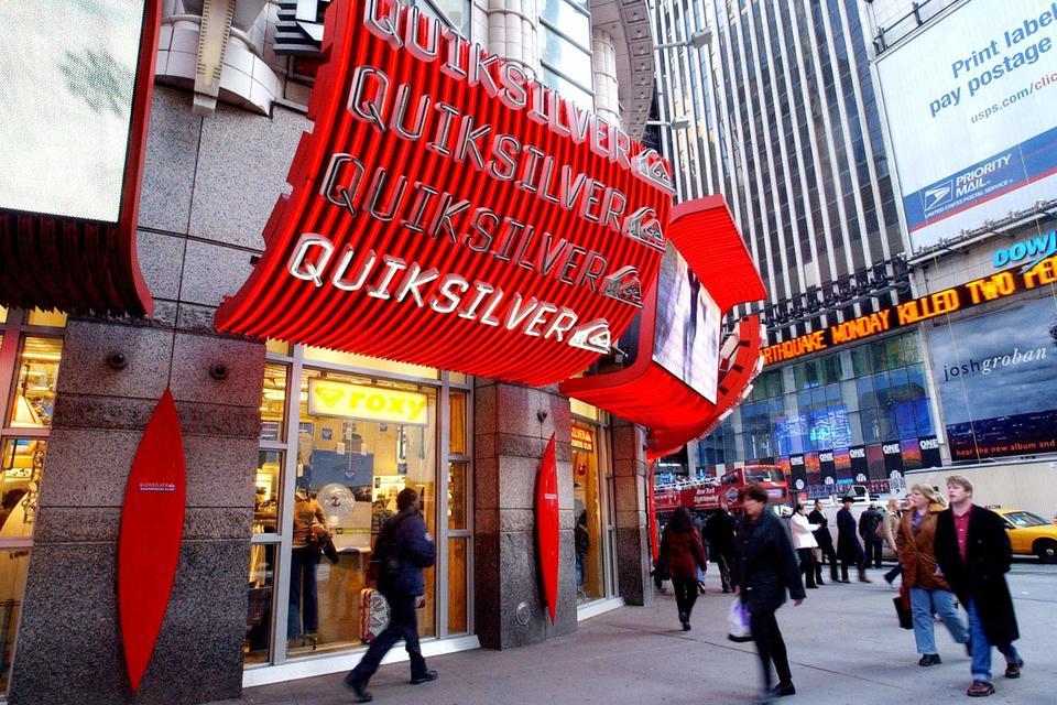Акции компании в текущем году подешевели примерно на 80%, отмечает Reuters