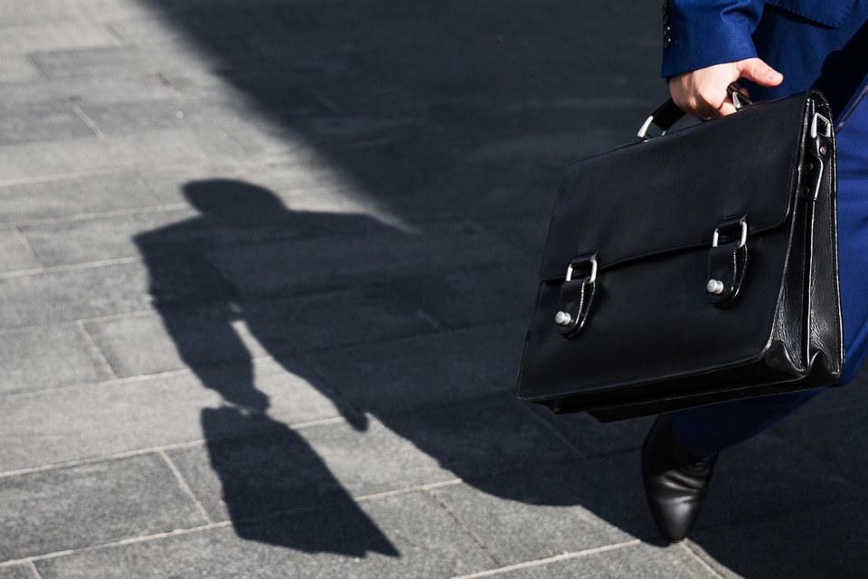 Сейчас госкомпании могут использовать более 2700 способов закупок