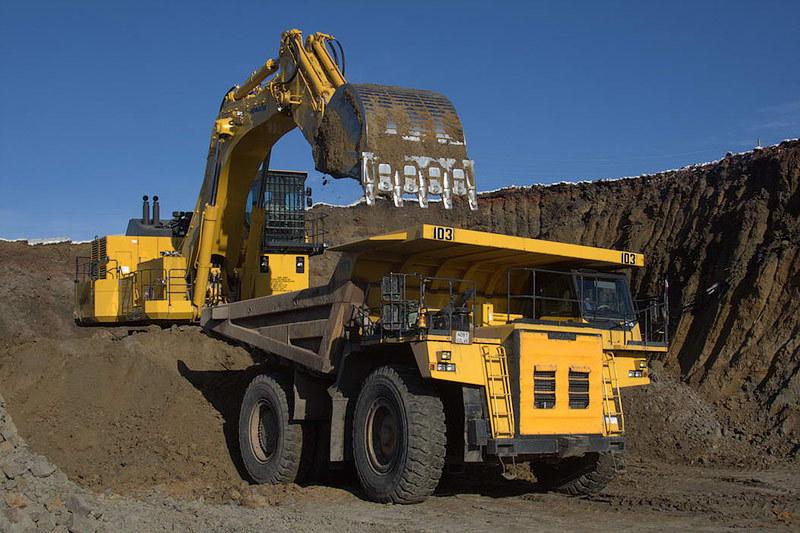 Группа ИСТ и бизнесмен Олег Мисевра инвестируют в угольные проекты Сахалина и Магадана 61 млрд руб.