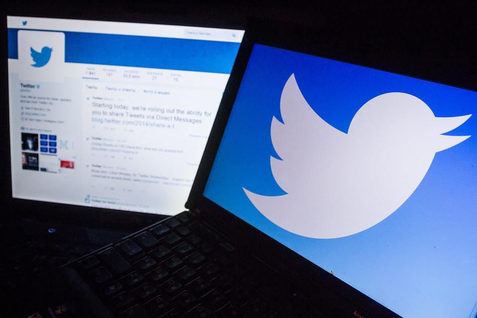 Как говорит глава Twitter по финансовым продуктам Стивен Морзе, вокруг мессенджера сложились все компоненты, необходимые для быстро развивающейся экосистемы