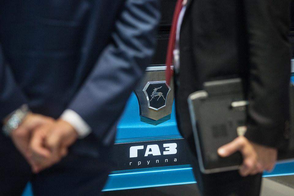 В Казахстане и Белоруссии спрос на выпущенные в России машины традиционно высок