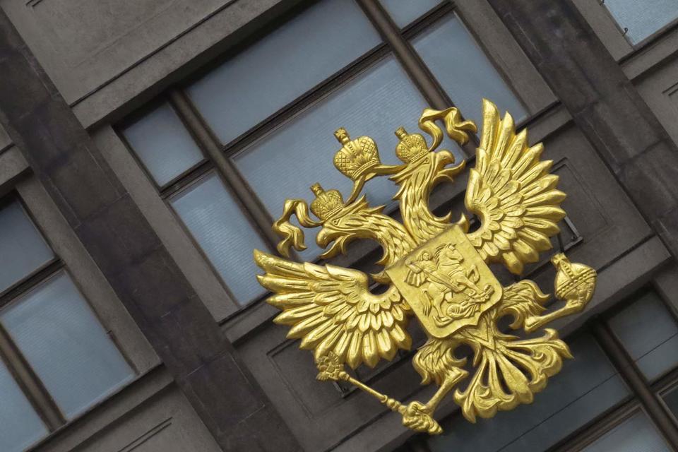 Вице-спикер Госдумы Александр Жуков предложил разработать систему критериев экспертной оценки законопроектов